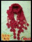 Цветочные шарфики 0_39135_cb57bb56_S
