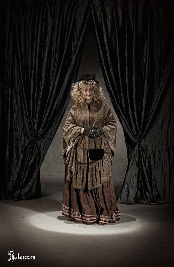 Addams-Grandmama-.jpg
