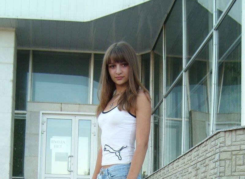 №8 Татьяна, Барнаул