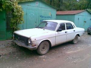 Программу льготного кредитования при покупке авто российской сборки продлили на 2011 год