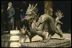 Китай. Дракон с пылаю щей жемчужиной..jpg