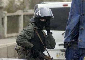 ЕС приветствует освобождение экспертов ОБСЕ