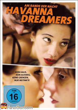 Havanna Dreamers - Am Rande der Nacht (2013)