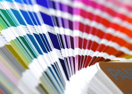 Буклеты и листовки – качественная печать