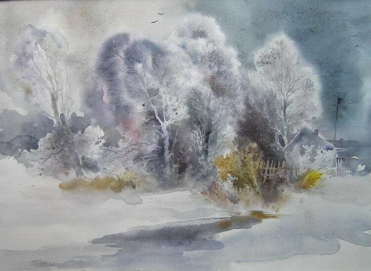 Обыкновенная зима.jpg