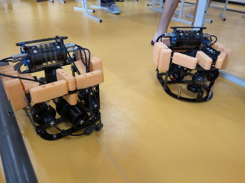 Иннополис-ВРО-день3-подводные роботы-30.jpg