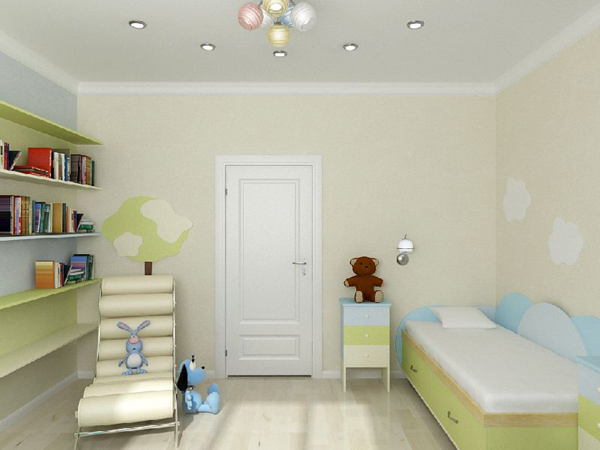 project46-kidsroom4-3.jpg