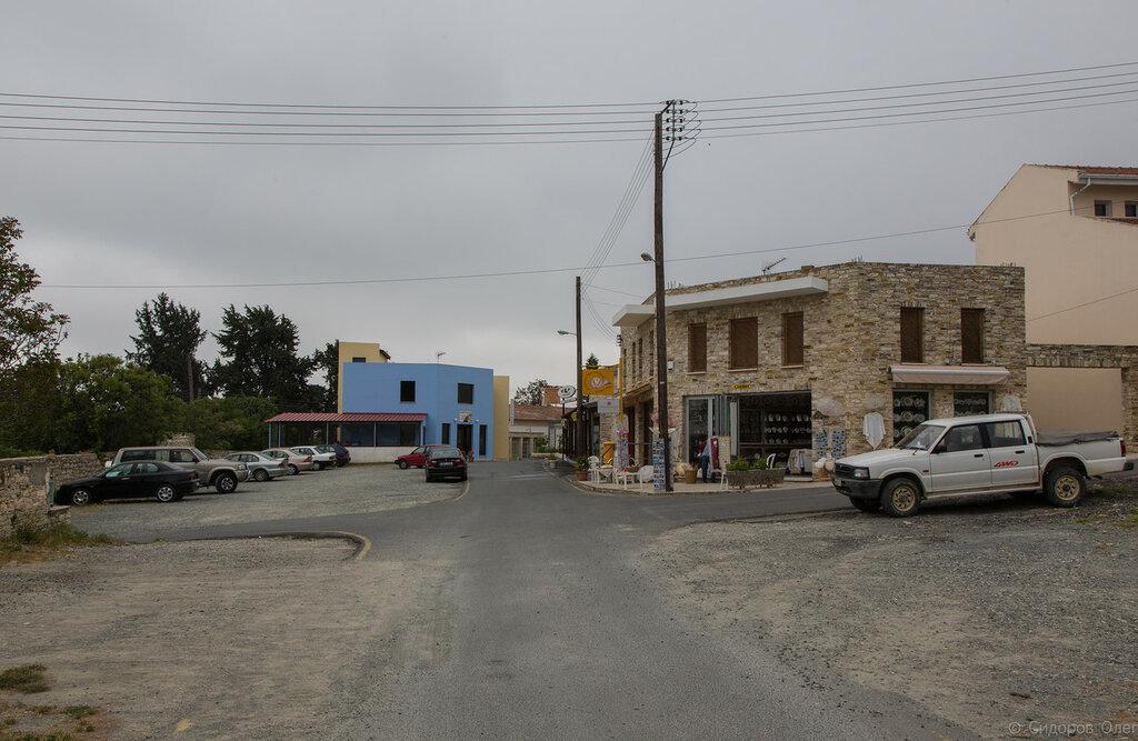 Кипр ч1-17.jpg