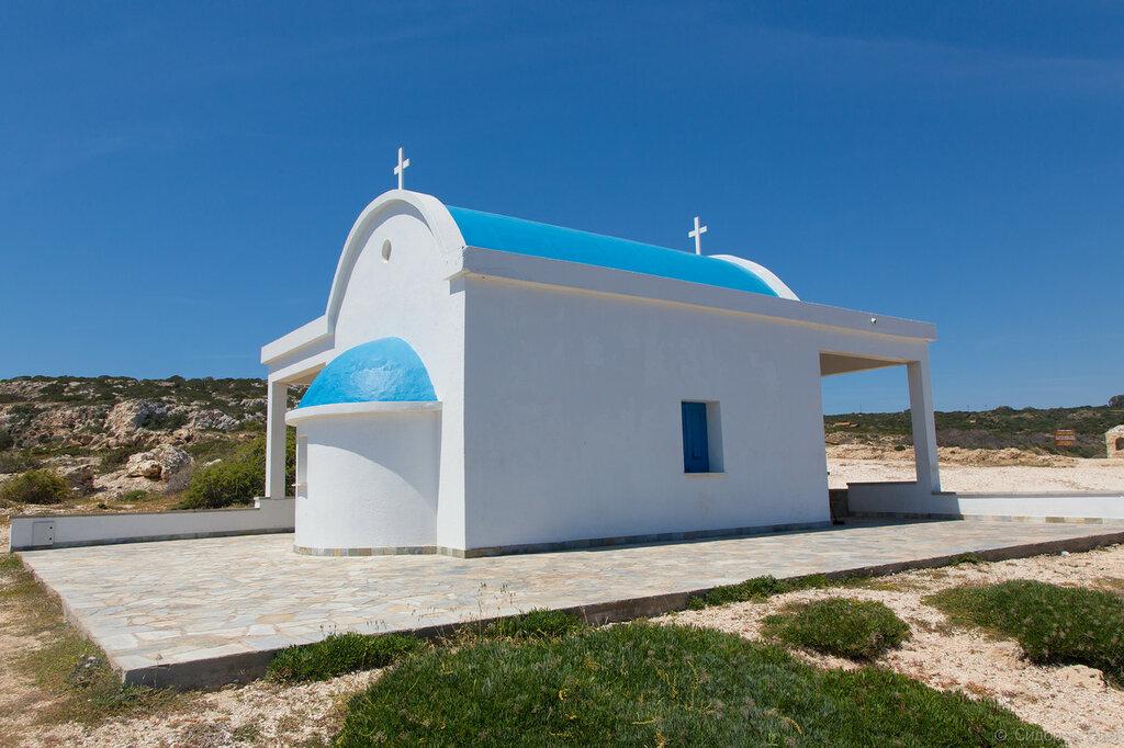 Кипр ч2-23.jpg