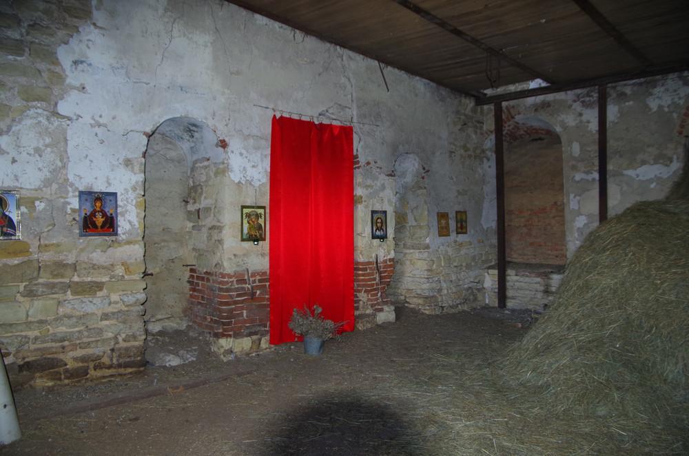 http://img-fotki.yandex.ru/get/5204/2820153.30/0_e310a_ab9194b3_orig.jpg