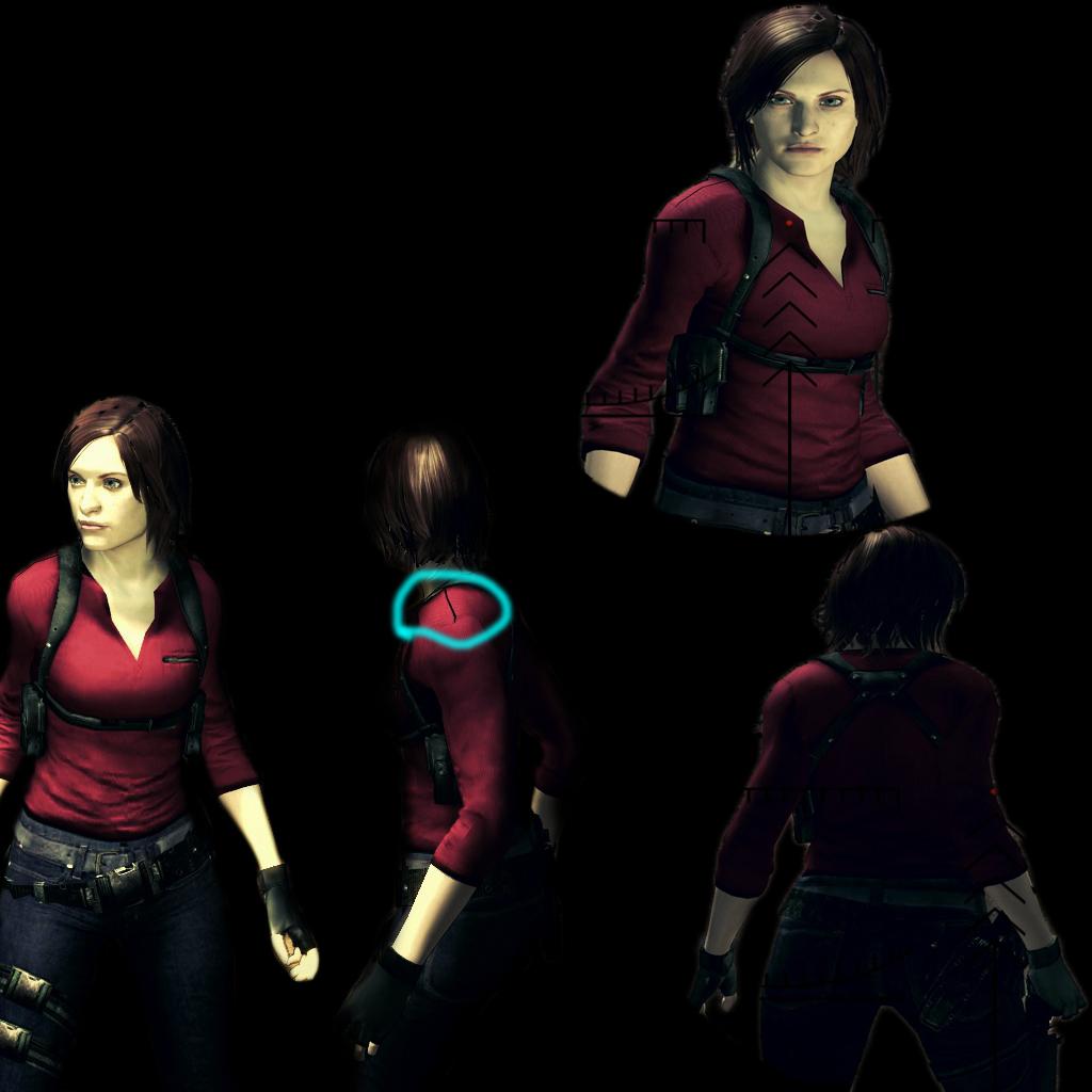 Claire Sniper 0_10a84f_2d5928ba_orig