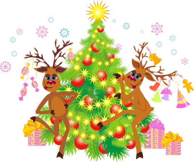 Christmas ClipArt #12 (83).png