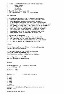 Техническая документация, описания, схемы, разное. Ч 3. - Страница 6 0_14defc_7d6e992e_orig