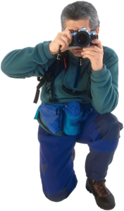 hiker with camera 3.png