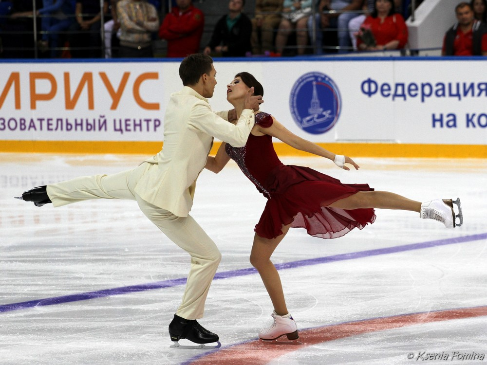 Екатерина Боброва - Дмитрий Соловьев - Страница 25 0_c6708_6a97293a_orig