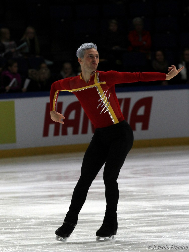 Эшли Вагнер & Адам Риппон / Ashley WAGNER & Adam RIPPON USA - Страница 5 0_c783c_b062b64c_orig