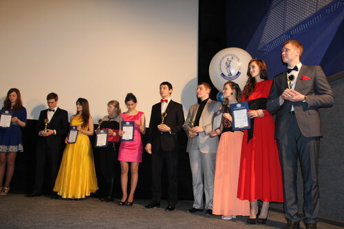 Церемония награждения.JPG