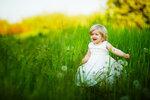 Детские фотосессии Пленэр