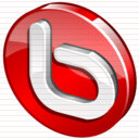 http://img-fotki.yandex.ru/get/5204/97761520.394/0_8b21d_eb86bcae_L.jpg