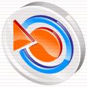 http://img-fotki.yandex.ru/get/5204/97761520.394/0_8b21f_dd0821e5_L.jpg