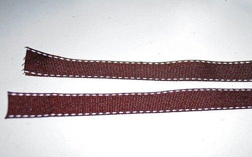 что можно сделать из старой вязаной.