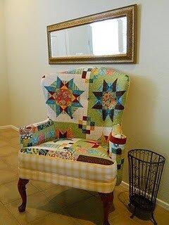 мебель до и после переделки