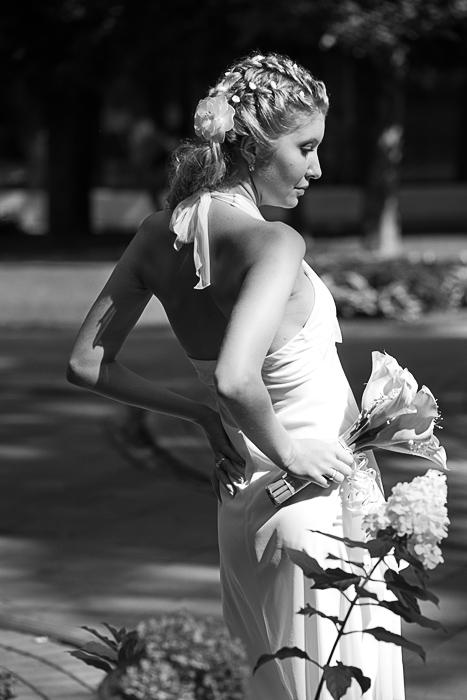 Москва. фотосъемка свадьбы