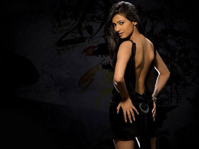 the_sexiest_actresses_640_04