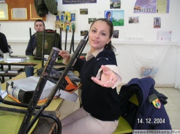 women-in-the-israeli-army29