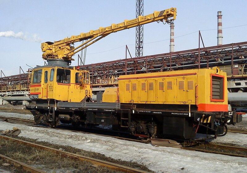 МПТ4-984