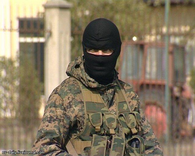 В Дагестане нейтрализован один из активных членов кизилюртовской бандгруппы