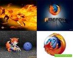 Скачать браузер форекс