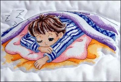 свой цитатник или сообщество!  Детские вышитые подушки.  Прочитать целикомВ.