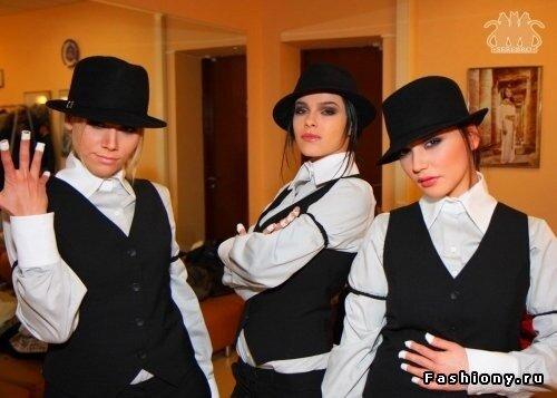 http://img-fotki.yandex.ru/get/5204/super-mj2011.4/0_40927_542ffdd_L.jpg