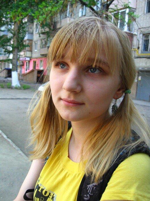 №106 Соня, Саратов