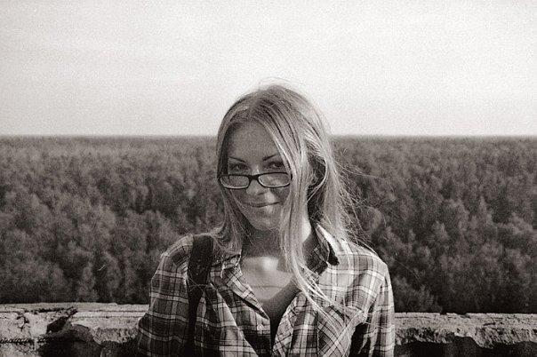 №141 Алиса, Рига, Латвия