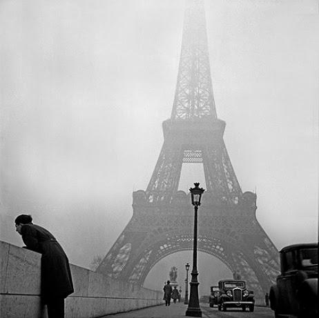 Paris n'existe pas.jpg