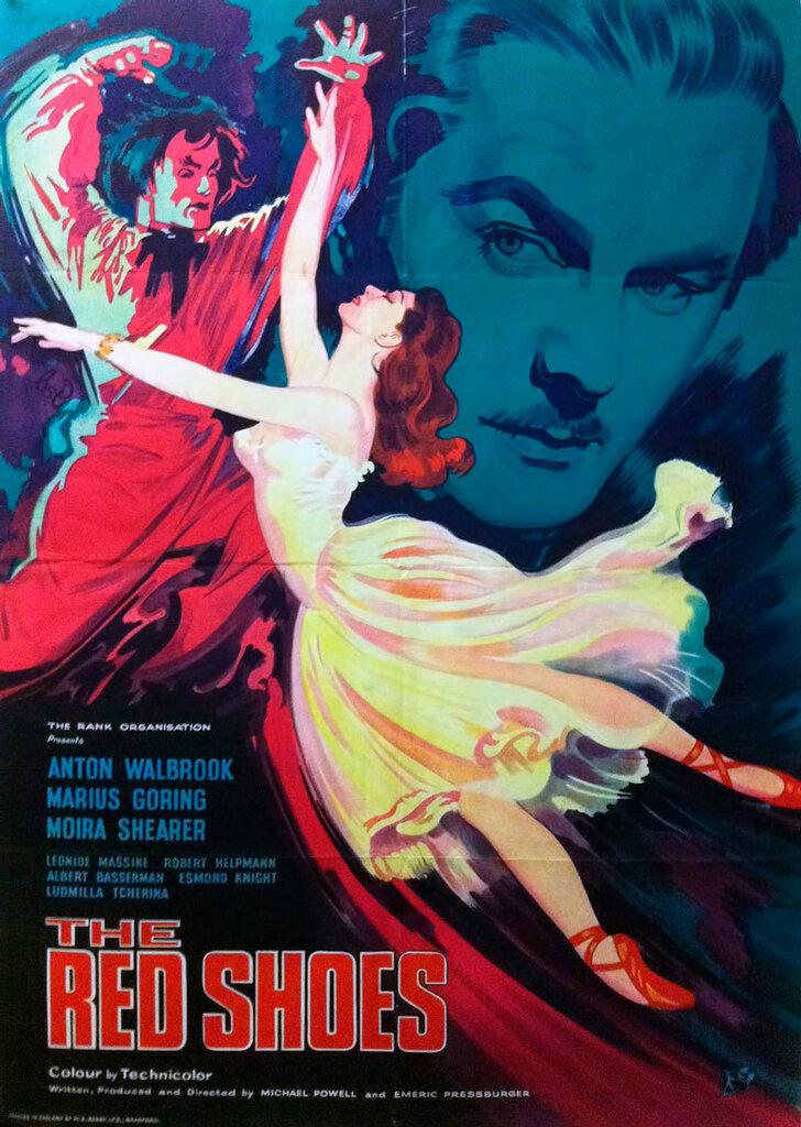 Movie Poster of the Week280.jpg
