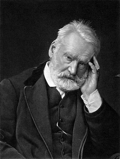 Victor Hugo (с. 1875)