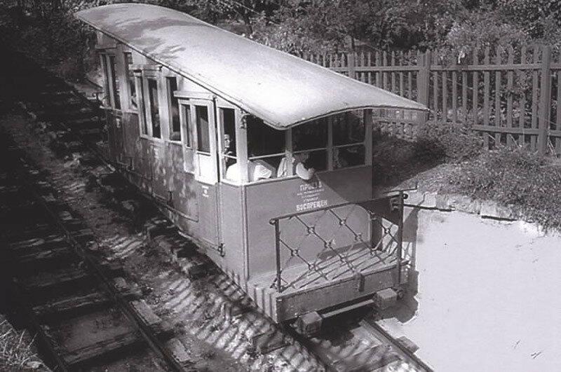 Funiculair1953.jpg