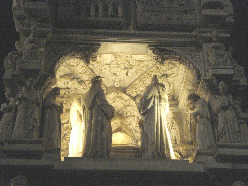 015-Иероним и Григорий у главы Августина.jpg