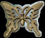 feli_btd_metal butterfly.png