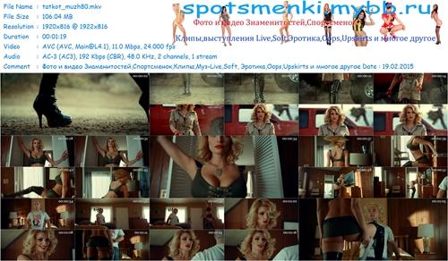 http://img-fotki.yandex.ru/get/5205/14186792.1c2/0_fdbb2_e692e4b7_orig.jpg