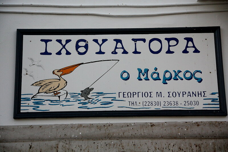 https://img-fotki.yandex.ru/get/5205/15124203.2d4/0_e6967_921c8123_XL.jpg