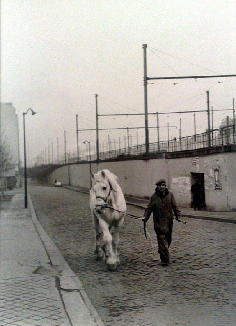 22 Rue Castagnary 1949 Photo Izis.jpg