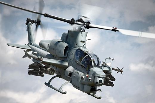 Современные боевые вертолеты 0 11e722 e9d2a921 orig