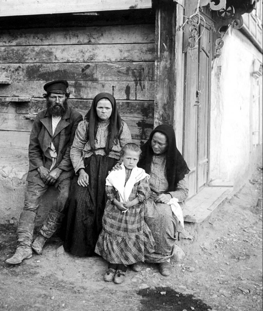 наверняка старые фотографии людей до революции американская история