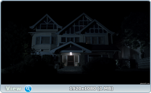 Астрал / Insidious (2010//BDRip/HDRip) + Blu-Ray Remux (1080p)