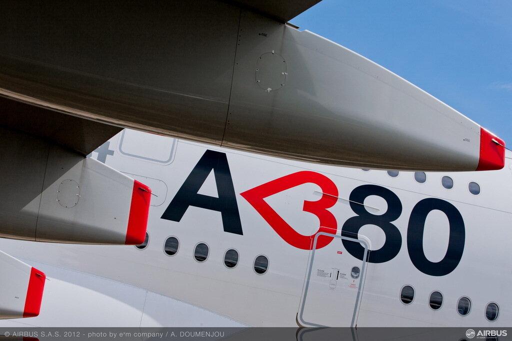 A380_love_campaign.jpg