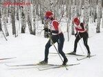Лыжные гонки Кубок России 2015  IMG_4936.jpg
